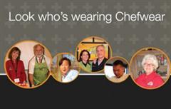 ChefsinChefwear