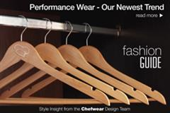 PerformanceWearArticle