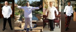 chef_pants