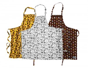 foodieaprons