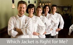 jacketline