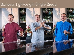 lightweight_single_breast