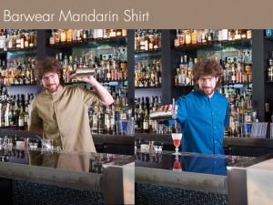 mandarin_collar