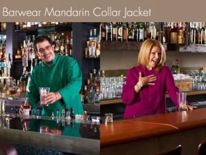 mandarin_jacket