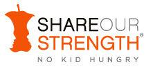 share-our-strength-logo