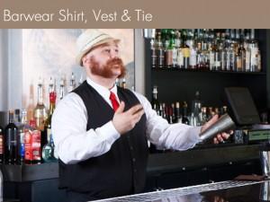 shirt_vest_tie