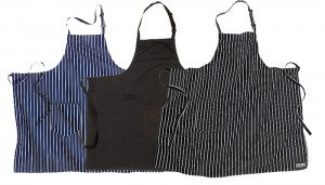 traditionalaprons.