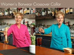 womens_crossover_collar